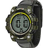 watch digital man Sector EX-77 R3251520003