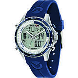 watch digital man Sector Master R3271615003