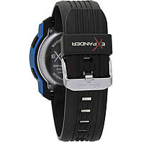 watch digital man Sector R3251570001