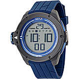 watch digital man Sector R3251589001
