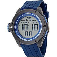 watch digital man Sector R3251589001