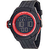 watch digital man Sector R3251589002
