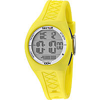 watch digital man Sector Skater R3251583004