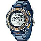 watch digital man Timberland Cadion TBL.13554JPBLU/04
