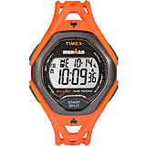 watch digital man Timex 30 Lap TW5M10500