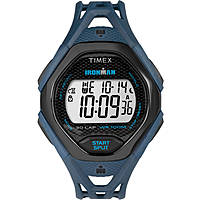 watch digital man Timex 30 Lap TW5M10600