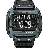 watch digital man Timex Command TW5M18200