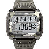 watch digital man Timex Command TW5M18300