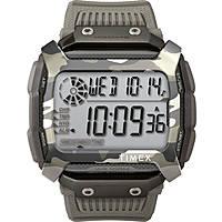 watch digital man Timex Command TW5M18300