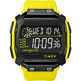 watch digital man Timex Command TW5M18500