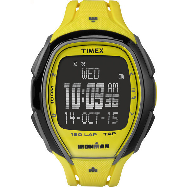watch digital man Timex Ironman Colors TW5M00500