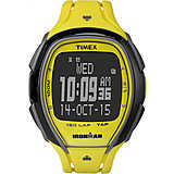 watch digital man Timex Ironman Colors TW5M00500