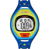 watch digital man Timex Ironman Colors TW5M01600