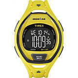 watch digital man Timex Ironman Colors TW5M01800