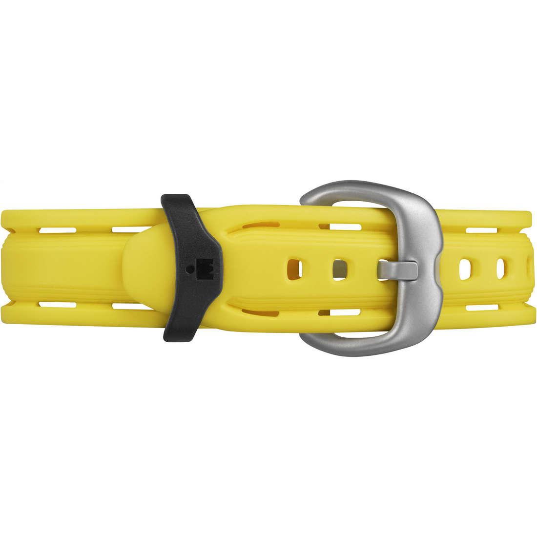 watch digital man Timex Ironman Colors TW5M01800