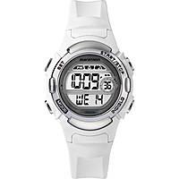 watch digital man Timex Marathon TW5M15100