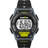 watch digital man Timex Original Shock-Resistant TW5M13800