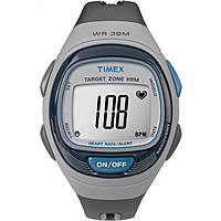 watch digital man Timex T5K738
