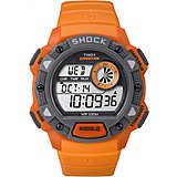 watch digital man Timex TW4B07600