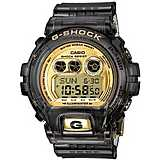 watch digital unisex Casio G-SHOCK GD-X6900FB-8ER