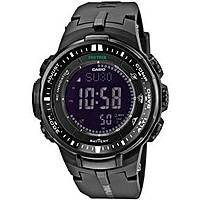 watch digital unisex Casio PRO-TREK PRW-3000-1AER