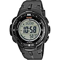 watch digital unisex Casio PRO-TREK PRW-3000-1ER