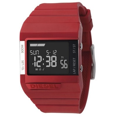 watch digital unisex Diesel DZ7132