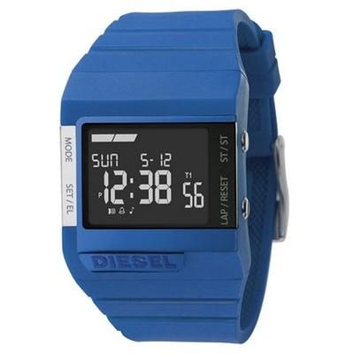 watch digital unisex Diesel DZ7134