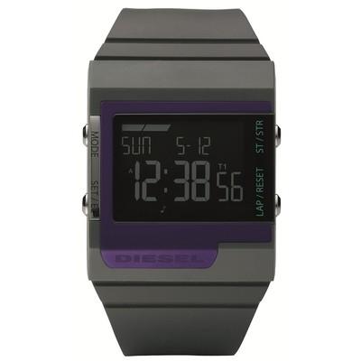 watch digital unisex Diesel DZ7181