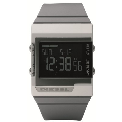 watch digital unisex Diesel DZ7183