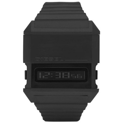 watch digital unisex Diesel DZ7200