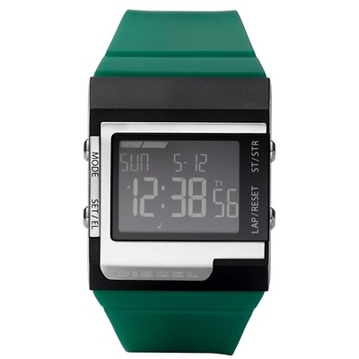 watch digital unisex Diesel DZ7212
