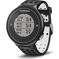watch digital unisex Garmin Golf 010-01195-01