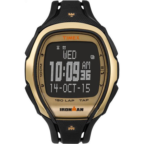 watch digital unisex Timex 150 Lap TW5M05900