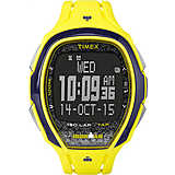 watch digital unisex Timex 150 Lap TW5M08300