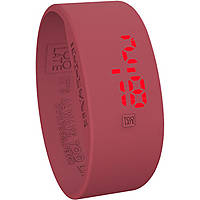 watch digital unisex Too late Led Big Brother 8052145225239