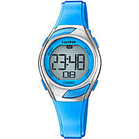 watch digital woman Calypso Digital Crush K5738/3