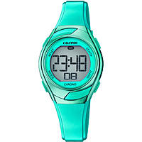 watch digital woman Calypso Digital Crush K5738/5