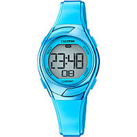 watch digital woman Calypso Digital Crush K5738/6