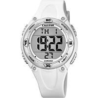 watch digital woman Calypso Digital Crush K5741/1