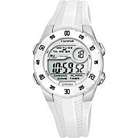 watch digital woman Calypso Digital Crush K5744/1