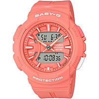 ee1636307795 watch digital woman Casio BABY-G BGA-240BC-4AER