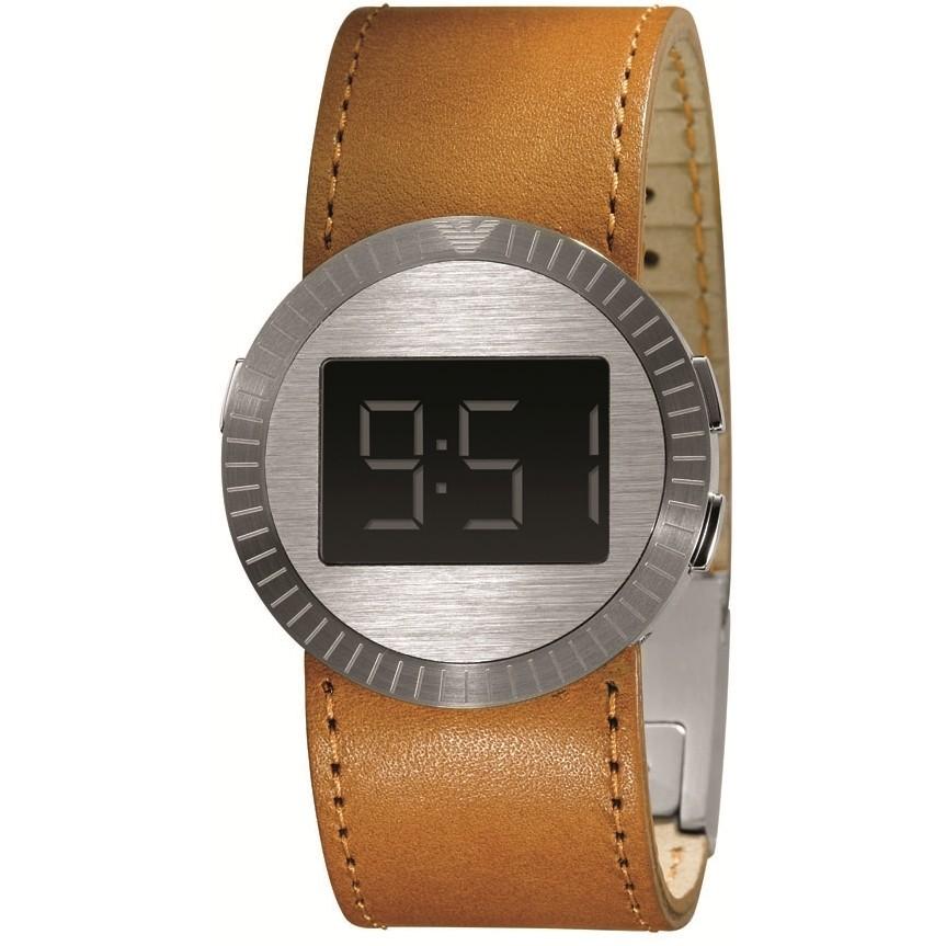 watch digital woman Emporio Armani AR0783