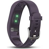 watch digital woman Garmin Vivosmart 3 010-01755-01