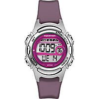 watch digital woman Timex Marathon TW5M11100