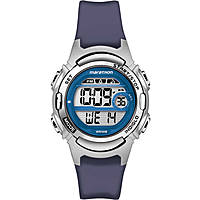 watch digital woman Timex Marathon TW5M11200