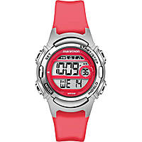 watch digital woman Timex Marathon TW5M11300