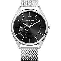 watch mechanical man Bering Automatic 16243-077