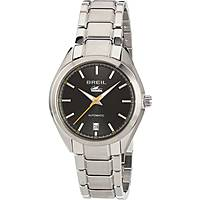 watch mechanical man Breil Manta City TW1620