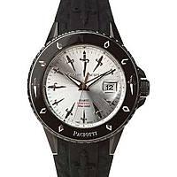 watch mechanical man Cesare Paciotti TSDF047